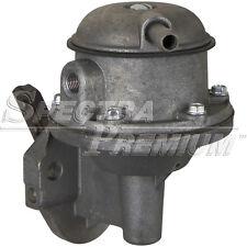 Spectra Premium Industries Inc SP1210MP New Mechanical Fuel Pump