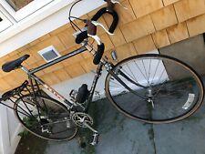 Fuji Touring Series IV Suntour/Randonneur 61cm Tour Bike Bicycle