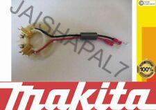 Makita Brush Holder BTD140 BTD130F BTD134 BTD146 BTW152 DTD146 IMPACTDRIVER