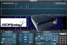SDRplay RSP1 SDR Empfänger 10 kHz bis 2 GHz