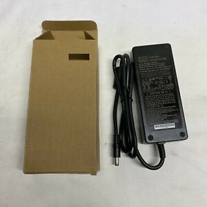 NEW Mean Well GST90A12-P1M 12 Volt 6.67 Amp 80 Watt Switching Adapter QUANTITY