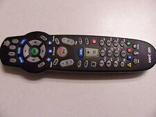 STICKY & DIRTY VERIZON FiOS TV DVR Set-Top Box Remote Controls RC1445302/00B