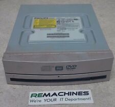 Philips DVD8801/81 DVD/CD-RW IDE Drive Tested! Free Shipping!