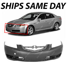 Bumpers Parts For Acura TL For Sale EBay - 2001 acura tl parts