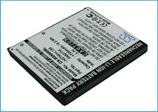 UK Battery for HP iPAQ rx5710 430128-001 FA8277A 3.7V RoHS