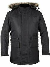 Scooter Jacket Parker CE approved Spada Target Waterproof XL