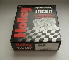 Holley 37-754 Trickit Rebuild Kit Carburetor 750 cfm. 4160 Carb