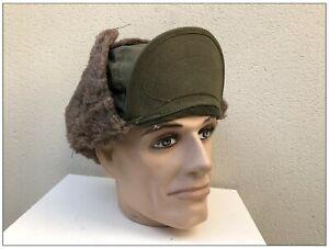 Casquette US Army Corée Vietnam Seal USMC Marines casque veste para Indo ONU ww2