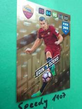 Panini Adrenalyn 2018 FIFA 365 Limited Edition AS Roma Edin Dzeko