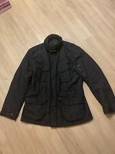 Ralph Lauren Nylon Fully Insulated Cargo /Hunting/Safari Style Jacket Men's XXL