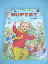 THE RUPERT ANNUAL    No. 68     2003
