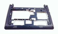 Acer Aspire One ZE7 - Bottom Base Chassis Case