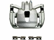 For 2012-2016 Ford F150 Brake Caliper Rear Right 59794CK 2013 2014 2015