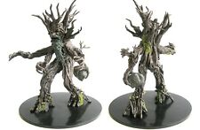 D&D Icons of the Realms - #045 Treant Premium Figure - Monster Menagerie