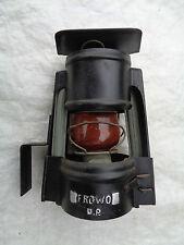FROWO 50 Petroleum Lampada