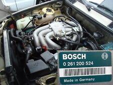 PERFORMANCE chiptuning for BMW M20 E30 E34 325i 525i -191HP fits 0261200524 ECU