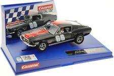 Carrera digital 132 30792 Ford Mustang 1967 nº 66