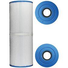 6 x filtre c4950 Spa Hot Tub Filtres fc2390 prb50in canadien spas hydro