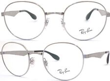 Ray-Ban Fassung Glasses RB6343 2595 Gr 47 Nonvalenz BF560 T27