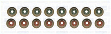 Dichtungssatz, Ventilschaft für Zylinderkopf AJUSA 57018200