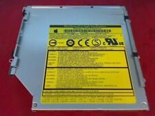 DVD COMBO 8124A mit Halterung Apple PowerBook G4 A1046