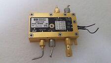 HP hewlett packard 5086-7749 dual mixer
