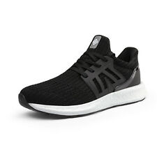 Men's Running Shoes Sneakers Outdoor Athletic Shoes Fashion Tennis Walking Shoes
