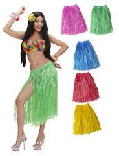 Unbranded Plastic Hawaiian Fancy Dresses