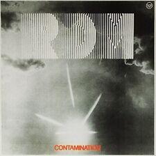 Rovescio Della Medaglia - Contamination [New Vinyl LP] Italy - Import
