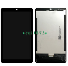 LCD Display Touch Screen Digitizer For Huawei Mediapad T3 7.0 BG2-W09 Wifi