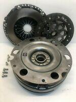 SACHS  2294 001 965 Zweimassenschw.  Kuplungssatz Audi A4 A5 Q5 2.0 TDI  143PS