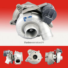 TURBOLADER LAND ROVER DISCOVERY III 2.7 TD 53049880073 53049880116 53049880069