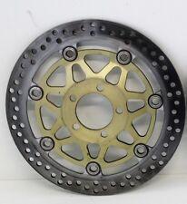 Kawasaki zx9r zx900 Disque de frein avant brake rotor Front Disc Frein 41080-1463
