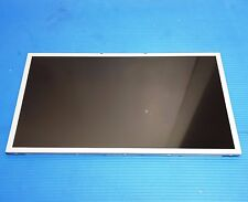 Schermo a LED LG per Hitachi L26VG07U 26DL833B Bush LED26916HD TV LC260EXN (SD) (A3)