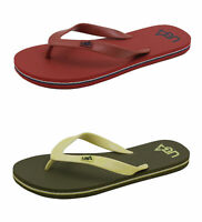 Urban Beach Mens / Adults Royale Flip Flops