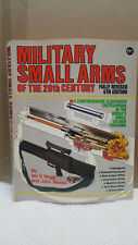Military Small Arms Of The 20Th Century 6Th Edition