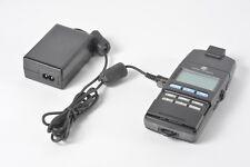 1pc Konica Minolta CL-200A Chroma Meter w/ Cat5 Interface Module + Power Supply