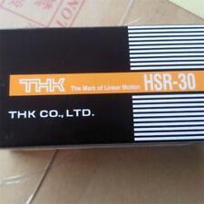 1PC  NEW   THK   HSR30B    free  shipping
