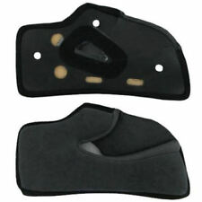 Small Motorcycle Helmet Parts & Accessories