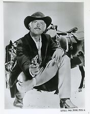 LEE VAN CLEEF I GIORNI DELL'IRA 1967 PHOTO ORIGINAL #15 WESTERN SPAGHETTI