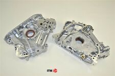 ITM Engine Components 057-1517 New Oil Pump