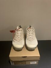 the 10 vapormax off white Size 11.5