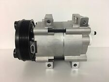 Reman A/C COMPRESSOR FOR FORD RANGER EXPLORER SPORT TRAC B3000 B4000