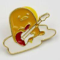 KPOP K-Pop Band Buttons / Pins 20 | eBay
