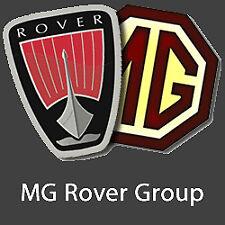 Rover Group Radio Seguridad Código Pin De 4 dígitos descodificar RG: ar: vdcd: al: ph: ser