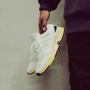 adidas ZX 4000 Originals Sneakers, Gr. 44 , EE4762