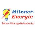 Mitzner-Energie