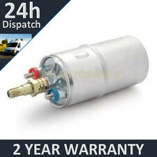 Top QUALITY Universale Elettrico Pompa Carburante Elettrica equivalente a 040 Bosch Tipo