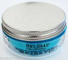 TIGI Bed Head MANIPULATOR Creme Gel 2x 57ml (15,51€/100ml) !! TOP-Angebot !!