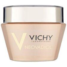 Vichy Gesichts-Tagespflege
